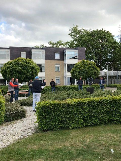 DF Brinkhoven Heerde